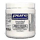 Pure Encapsulations Inositol Powder