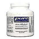 Pure Encapsulations Kre-Alkalyn