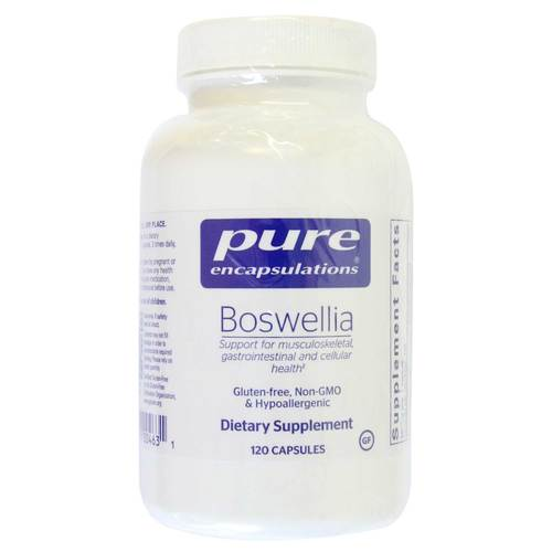 Pure Encapsulations, Boswellia - 120 Cápsulas - 94429_front_new.jpg