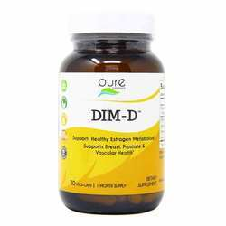 Pure Essence Labs DIM-D