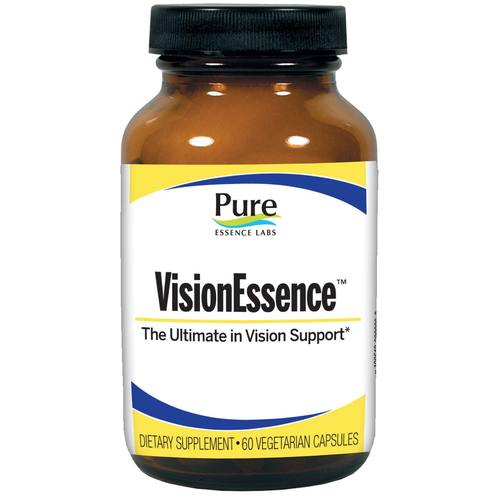 VisionEssence