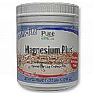Pure Essence Labs Ionic-Fizz Magnesium Plus