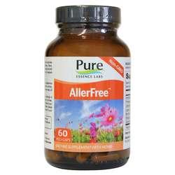 Pure Essence Labs AllerFree