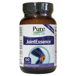 Pure Essence Labs Joint Essence