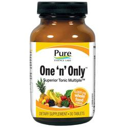 Pure Essence Labs One 'n' Only