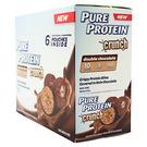 Pure Protein Crunch Bites
