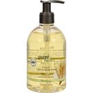 Pure and Basic Revitalizing Liquid Hand Soap