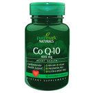 Puremark Naturals Co Q-10