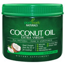 Puremark Naturals Extra Virgin Coconut Oil