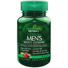 Puremark Naturals Men's Multi-Vitamin