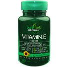 Puremark Naturals Vitamin E