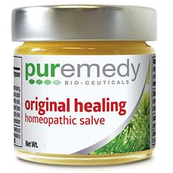 Puremedy Original Healing Salve
