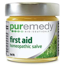 Puremedy First Aid Salve