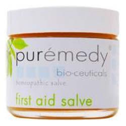 Puremedy First Aid Salve
