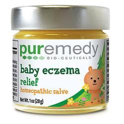 Puremedy Baby Eczema Relief