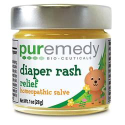 Puremedy Diaper Rash Relief