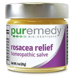 Puremedy Rosacea Relief