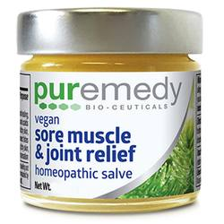 Puremedy Sore Muscle and Joint Relief