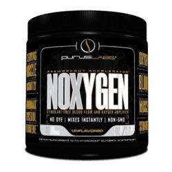 Purus Labs Noxygen