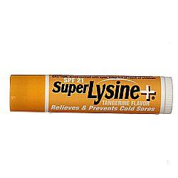 Quantum Super Lysine Coldstick