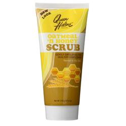 Queen Helene Natural Facial Scrub