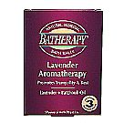 Queen Helene Batherapy Natural Mineral Bath