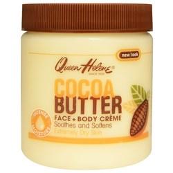 Queen Helene Cocoa Butter Cream