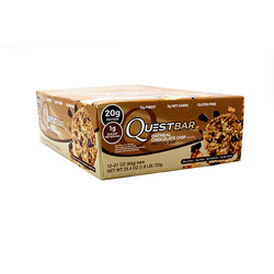 Quest Nutrition QuestBar