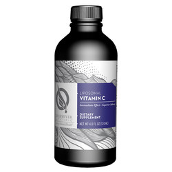 Quicksilver Scientific Liposomal Vitamin C