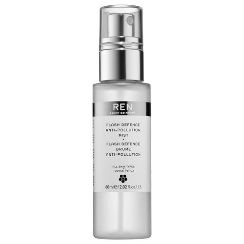 Flash Defence Anti-Pollution Mist
