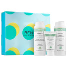 REN Clean Skincare Evercalm Trio Set