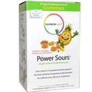 Gummy Power Sours Multivitamin