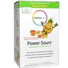 Gummy Power Sours Multivitamin