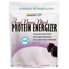 Rainbow Light Protein Energizer