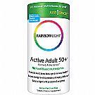 Active Adult 50+ Multivitamin