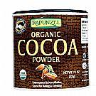 Rapunzel Cocoa Powder