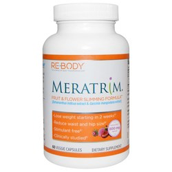 Re-Body Meratrim