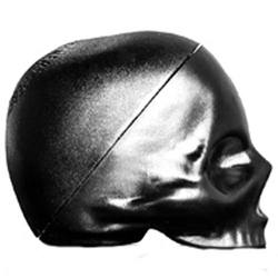 Rebels Refinery Capital Vices Collection Skull Lip Balm