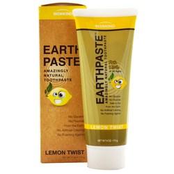 Redmond Trading Company Earthpaste