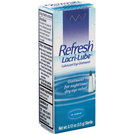 Refresh Lacri-Lube