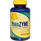ParaZyme
