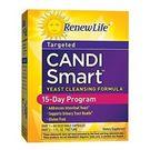 Renew Life Candi Smart