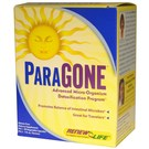 ParaGone - 2 Part Cleanse