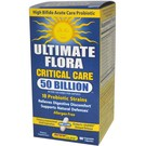 Ultimate Flora Critical Care 50 Billion