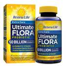 Extra Care Ultimate Flora