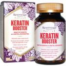 Reserveage Organics Keratin Booster