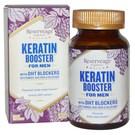 Reserveage Organics Keratin Booster For Men