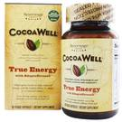 Reserveage Organics CocoaWell True Energy