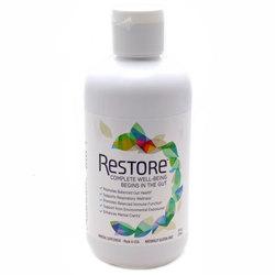 Restore Gut Health Mineral Supplement