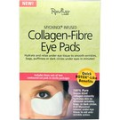 Reviva Labs Collagen-Fibre Eye Pads